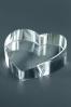 Heart Shape Paperweight 3