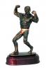 Bodybuilder Trophy