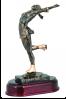 Figure Skating Trophy