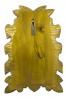 Traditional Crest II