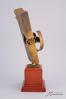 Planer Tool Statuette