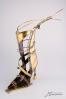 The Shoe Statuette