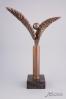 Wings Statuatte III