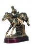 Horse Jumping Award