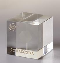 Cubi in 3D